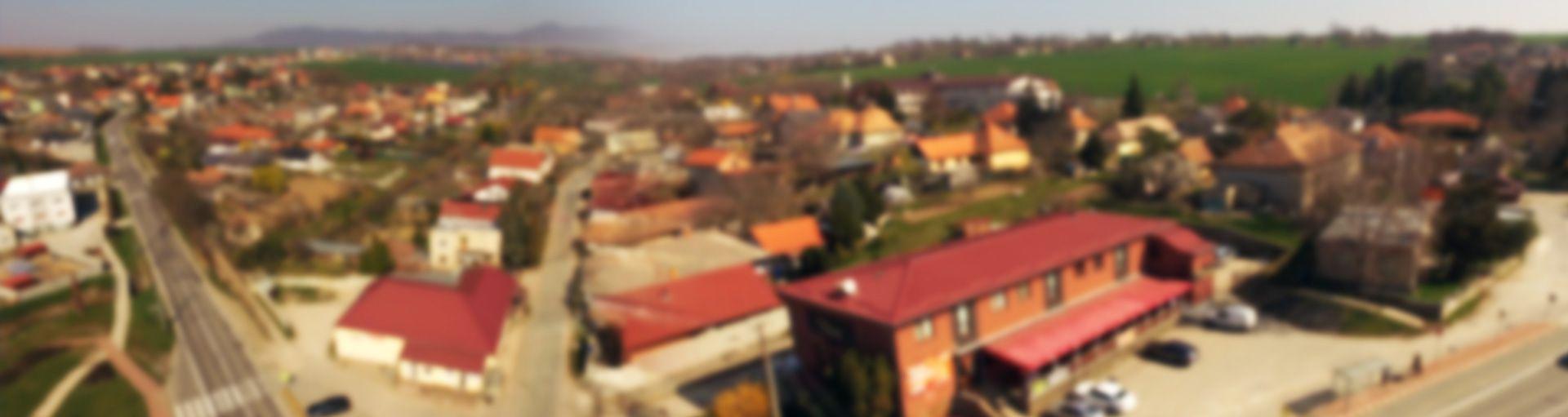 velkylapas.sk