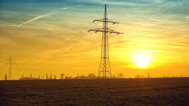Odpočet spotreby elektrickej energie