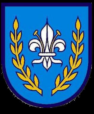 Obec Veľký Lapáš - oficiálna stránka obce