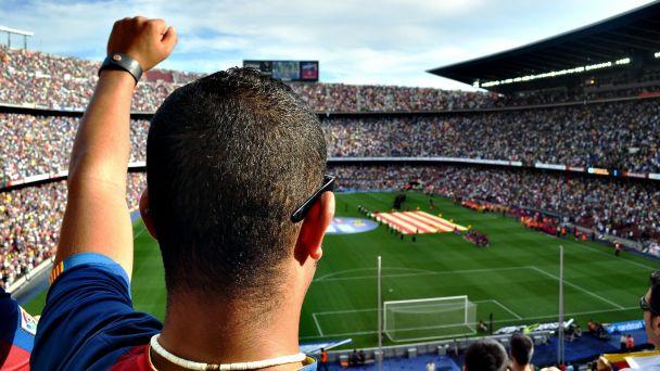 Futbalový turnaj o pohár starostky