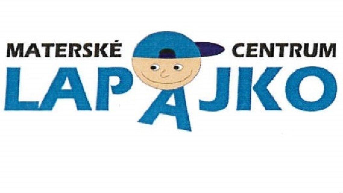 Aktivity MC Lapajko