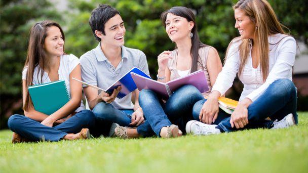 Informácia o gymnaziálnom bilingválnom štúdiu