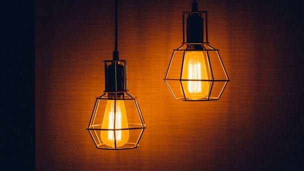 Prerušenie distribúcie elektriny - oboznámenie verejnosti