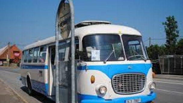 Oznam o prevádzke prímestskej autobusovej dopravy od 25.3.2020