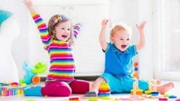 """Podávanie predbežných žiadostí oprijatie do Materskej školy """"Lapášik"""" na školský rok 2020/2021"""