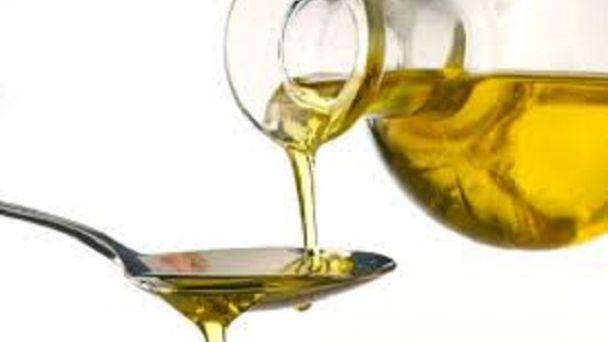 Zber použitého kuchynského oleja