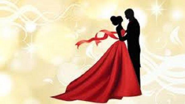 Pozvánka na Obecný ples