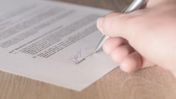 Návrh VZN o miestnych daniach a miestnom poplatku za komunálne odpady a drobné stavebné odpady