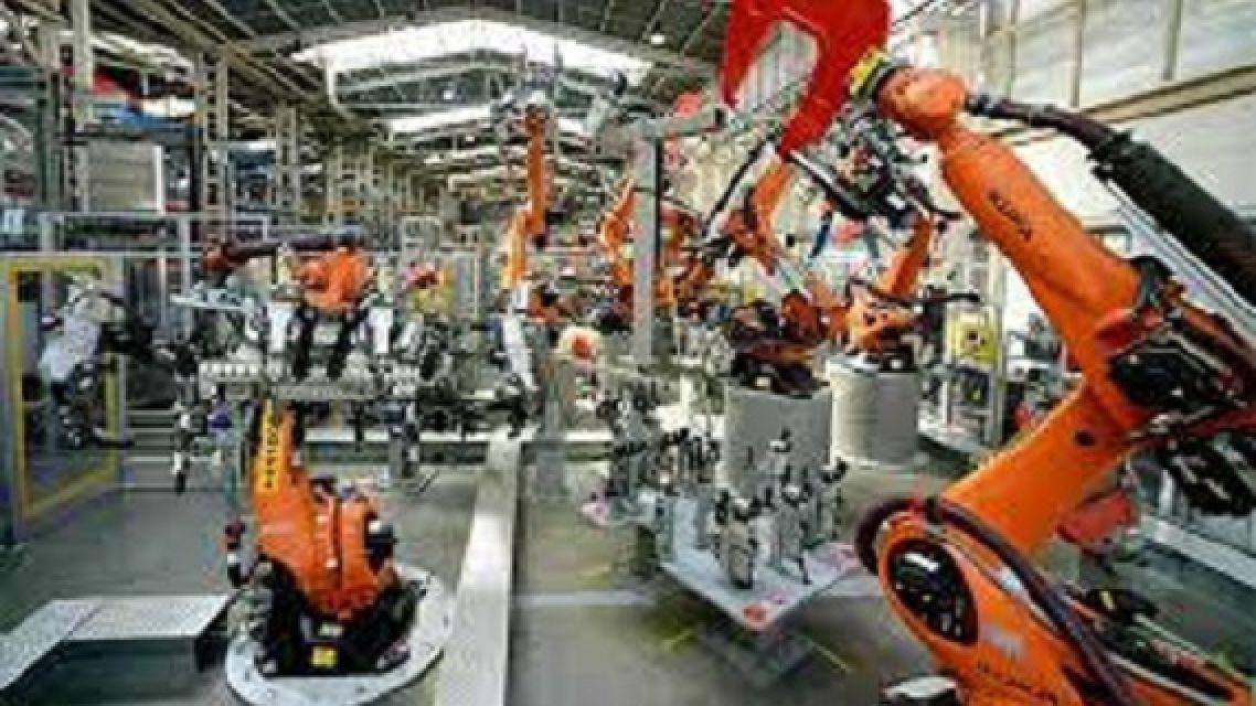 Ponuka voľných pracovných pozícií - Matador Automotive Vráble, a.s.