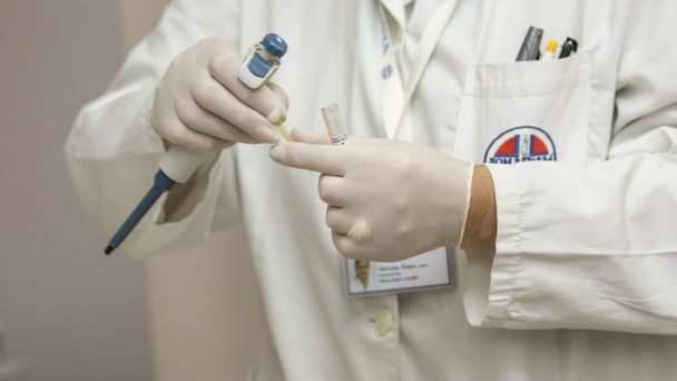Oznam - ambulancia praktického lekára Golianovo