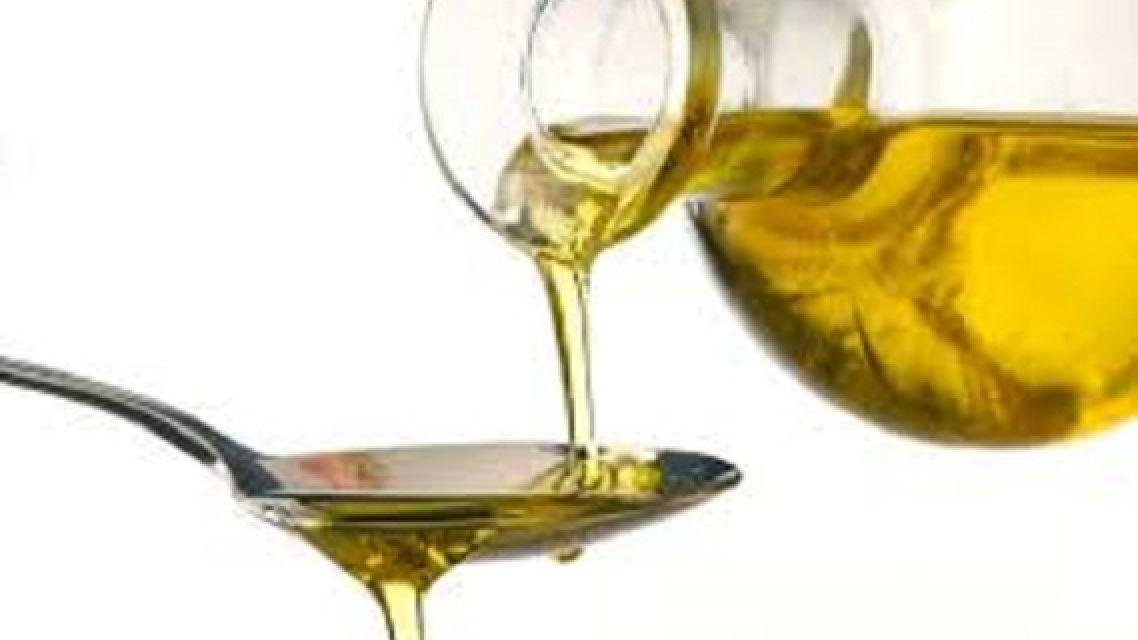 Najbližší  zber použitého kuchynského oleja - 27.10.2021 od 15:00 hod. do 17:00 hod.